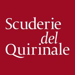 ROMA - Mostra LEONARDO DA VINCI: la scienza prima della scienza