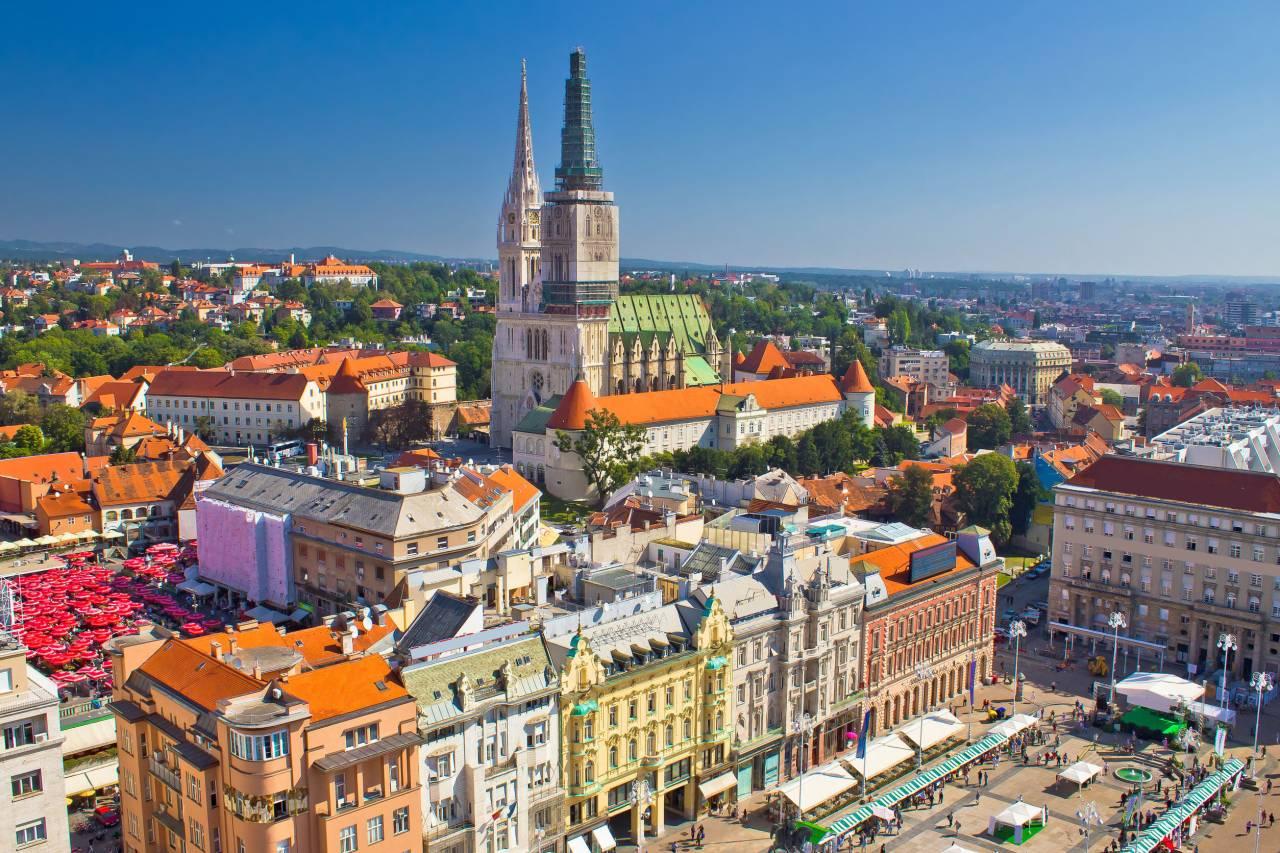 LE TERME DI KRKA IN SLOVENIA